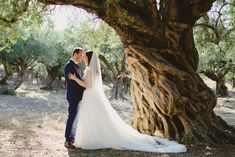 After-wedding photography (Kostis & Georgia) Outdoor Wedding Photography, Wedding Bouquets, Wedding Dresses, Real Couples, Wedding 2017, Wedding Photoshoot, Fine Art Photography, Photo Sessions, Bride Groom