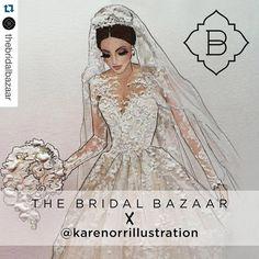 Karen Orr (@karenorrillustration) • Fotos e vídeos do Instagram