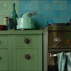 Belgium's finest: kleur je interieur bij Emery et Cie - Roomed | roomed.nl
