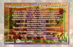 Modlitwa - Magia Ziół, Obrzędy Ziołowe, RYTUAŁY - palenie ziół, żywic i kadzideł. Okadzanie  www.JasnowidzJacek.blogspot.de