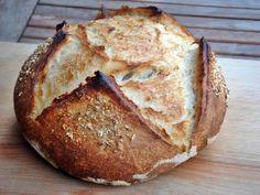 Nincs segítségemre a blogspot, hogy elég jól tudjam rendszerezni bejegyzéseimet. Így hát időről időre összegzéseket, gyűj... Breads, Food, Modern, Bread Rolls, Trendy Tree, Essen, Bread, Meals, Braided Pigtails