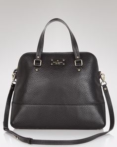 kate spade new york Satchel - Grove Court Maise | Bloomingdale's