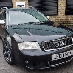 Audi Rs6, World 1, Car Mods, Cool Websites, Weapons, Community, Magazine, Album, Weapons Guns