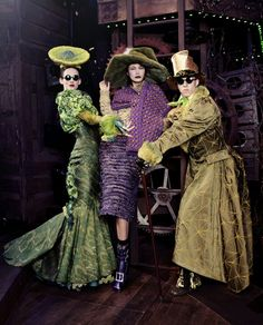 Vogue Korea Armani Models, Vogue Korea, Asian Style, Editorial Fashion, Harajuku, Dancer, Photoshoot, Costumes, Photography