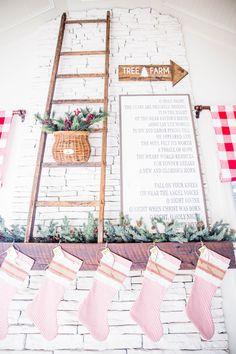 Shady Grove Christmas-46