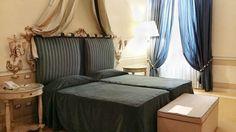 Suite Resort Bagni di Pisa #BagnidiPisa #Luxury #Resort