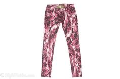 Burgundy, Pajama Pants, Fashion Outfits, Couture, Denim, Stuff To Buy, Ebay, Haute Couture, Fashion Suits