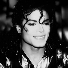 Oh God, too pretty!!! Michael stttaaaahhhhppp