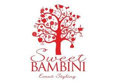 Sweet Bambini Event Styling