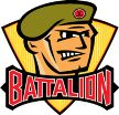 North Bay Battalion vs Sault Ste. Marie Greyhounds Nov 24 2016  Live Stream Score Prediction