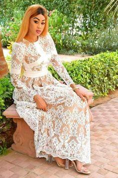 African Images Fashion Robe Tableau 123 Meilleures Broderie Du Y8vwx1q