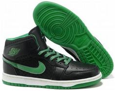 online retailer 045f7 1dc0a 59 Best Air Jordan 1 Retro I High OG All Star ASG Chameleon Gotta ...