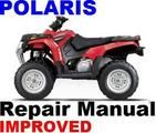 Polaris trailboss 330 service manual repair 2007 downlod now of polaris atv 2008 sportsman 700 800 x2 efi service manual improved unlike others sellers our revised digital manuals have bookmarks sub bookmarks fandeluxe Gallery