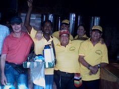Impacto Premio Citi al Microempresario Colombiano 2013 Segundo Puesto | Categoría: Comercio | Cafetería El Papá de la Treinta conoce más sobre los resultados de este ganador aquí ---> http://bit.ly/1pq9YU9