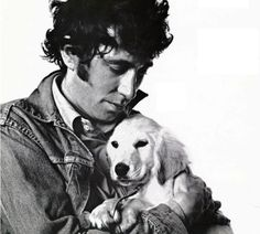 """Bert Jansch. Iconic British folk guitarist. Jimmy Page composed his instrumental """"Black Mountain Side"""" based upon Jansch's version of an old Irish folk song """"Down By Black Waterside"""", from his 1966 album """"Jack Orion""""."""