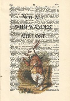 Alice in wonderland vintage print wall art quote book art vintage paper art gift ---------------------------------------------------------------------------------------------------- Other Alice in wonderland Dictionary pages Alice In Wonderland Wedding Theme, Alice In Wonderland Paintings, Alice In Wonderland Vintage, Alice And Wonderland Quotes, Adventures In Wonderland, Disney Quotes, Alice Quotes, Through The Looking Glass, Cursed Child Book