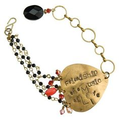 Santa Barbara Design Studio Jdavis Collection Brass Friendship Bracelet Santa Barbara Design Studio,http://www.amazon.com/dp/B0086G1Y6Y/ref=cm_sw_r_pi_dp_D35ytb0W1X2D0GA4