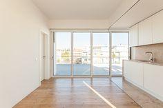 Galería de Casa da Porteira / AF Arquitectos - 23