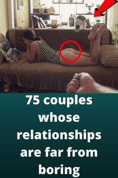75 #couples whose #relationships are far from #boring Fitted Bedroom Furniture, Bedroom Loft, Extravagant Wedding Cakes, Beautiful Pakistani Dresses, Hair Color Streaks, Funny Prank Videos, Asian Wedding Dress, Stylish Hoodies, Plus Size Underwear
