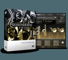 Virtual instruments and effects - pro-quality synthesizers, sampled instruments, and studio and creative effects. Native Instruments, Music Production, Guitar Amp, Horns, Audio, Board, Entertainment, Horn, Planks