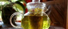 Dandelion tea and other methods for bloating/water retention.