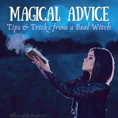Lunar Magick for Beginners: Moon Phases, Correspondences, & More! - Lunar Magick for Beginners: Moon Phases, Correspondences, & More! Lunar Magic, Moon Magic, Real Witches, Witchcraft Books, Magical Home, Triple Goddess, Candle Magic, Redneck Girl, Spiritual Practices