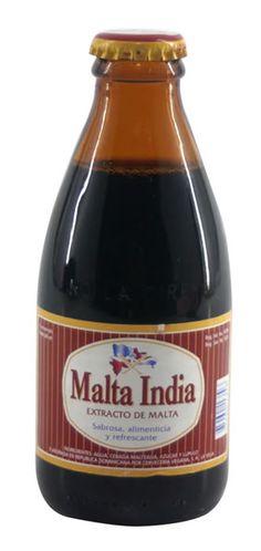 malta morena - Google Search