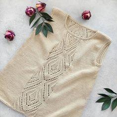 Yarn Projects, Knitting Projects, Knitting Patterns, Crochet Patterns, Summer Knitting, Knitting For Kids, Free Crochet, Knit Crochet, Baby Girl Patterns