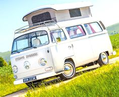 """Search Results for """"camper"""" Volkswagen Westfalia, Volkswagen Group, Kombi Camper, Camper Van, Combi T1, Vw Pickup, Vw Camping, T2 T3, Old Campers"""