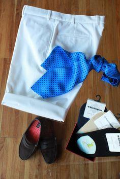 Cotton Shorts, Toms, Menswear, Mens Fashion, Sneakers, Style, Moda Masculina, Tennis, Swag