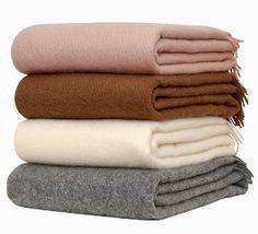 the bucket: #TBD2014 Cozy Blankets, Wool Blanket, Duvet Covers, Addiction, Bucket, Twitter, Softies, Fleece Blanket Edging, Buckets