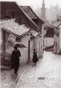 Vydareny Ivan. Budapest, 1908