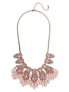 our new coral jellyfish bib - NEED this in our closets right now