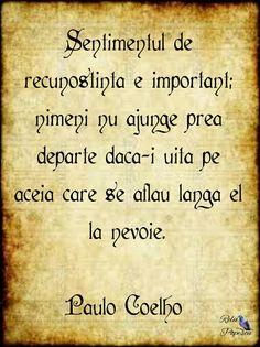 True Words, Texts, Love Quotes, Spirituality, Faith, Meditation, Decor, Paulo Coelho, Profile