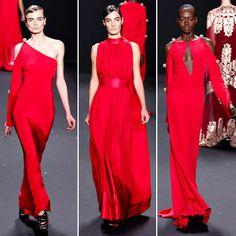 vestidos-madrinha-casamento-naeem-khan-09