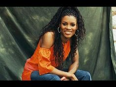 Redeemer - Nicole C. Mullen (with Lyrics)