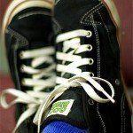 Shoestring Entrepreneurship: Dave Ramsey's Guide For Startups Dave Ramsey Plan, Dave Ramsey Financial Peace, Money Saving Mom, Baby Steps, Starting A Business, Entrepreneurship, Startups, Coconut Oil, King