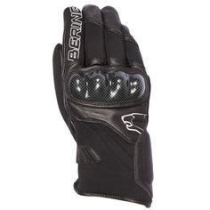 59.90 € ❤ C les #Soldes ! #BERING Gants #Moto Drogo - Coques Carbone ➡ https://ad.zanox.com/ppc/?28290640C84663587&ulp=[[http://www.cdiscount.com/auto/gants-moto/bering-gants-moto-drogo-coques-carbone/f-13318-berbge040.html?refer=zanoxpb&cid=affil&cm_mmc=zanoxpb-_-userid]]