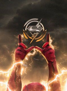 Supergirl and The Flash crossover http://www.megdalor.com/2016/06/supergirl-season-2-news.html