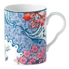 Butterfly Bloom Tea Story Wedgewood Fine Bone China Mug Wedgwood http://www.amazon.com/dp/B00BU7XYIM/ref=cm_sw_r_pi_dp_H32kub0G3NGYY