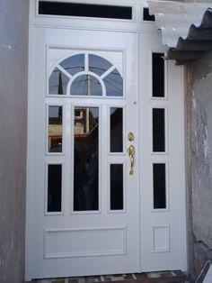 all type door design Wooden Main Door Design, Double Door Design, Door Gate Design, Front Door Design, Tor Design, House Outside Design, Tv Wall Design, Bungalow House Design, Iron Doors