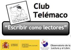 Asociación Española de Lectura y Escritura - INICIO