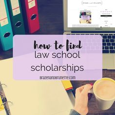 Law school tips, law school advice, and what to expect in law school! From law school application tips to law school finals tips. Getting Into Law School, Nursing School Scholarships, School Admissions, Nursing Schools, Law School Application, Law School Humor, School Info, School Tips, School Goals