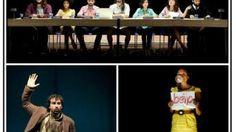 Espetáculos teatrais inspirados em Cristovão Tezza e Nelson Rodrigues
