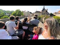 Une destination idéale pour vos retrouvailles en famille | Emag - vacances et tourisme - Creuse