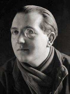 Fritz Lang, c. 1930