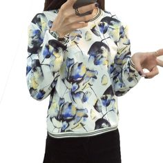 Cheap sweatshirts womens, Buy Quality sweatshirt long directly from China sweatshirt sport Suppliers: NOTE:New promotion!Please remember our shop,Miracles sometimes occur!!!If you have any questions