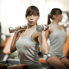 The Best Workouts For Weight Loss: Are you maximizing your calorie-burning time when you work out?