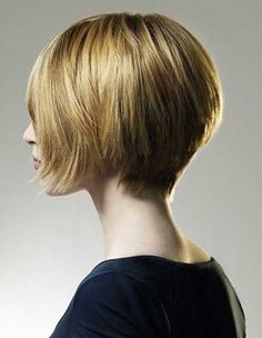 Outstanding Hairstyles 2017 Pageboy Haircuts For Women Well This Can Be A Short Hairstyles For Black Women Fulllsitofus