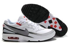 info for c8e4c d2ba4 Chaussures Nike Air Max Classic Bw Hommes et Femmes,tn requin